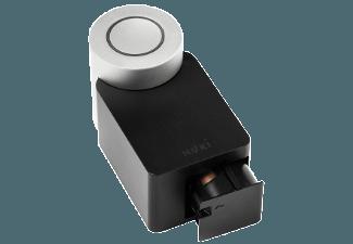 Produktbild NUKI 010.116 Smart Lock  Türschloss  System: