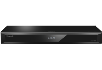 Produktbild PANASONIC DMP-UB704  Ultra HD Blu-ray Player