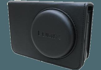 Produktbild PANASONIC DMW-PHS72  Tasche für Lumix Reisezoom-Modell TZ61