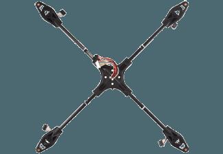 Produktbild PARROT AR Drone Zentralkreuz 2.0