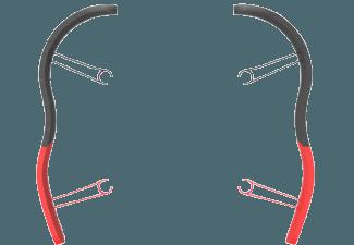 Produktbild PARROT Bebop Drone EPP Stossfänger