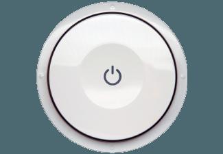 Produktbild PHILIO Smart Color Button  Smart Color Button  System: