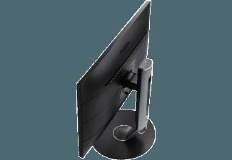 Produktbild PHILIPS 221B6QPYEB/00  Monitor mit 54.6 cm / 21.5 Zoll Full-HD Display  14 ms Reaktionszeit