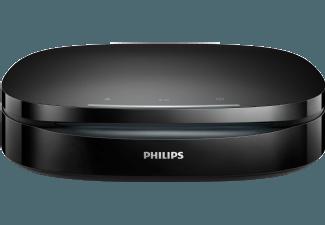 Produktbild PHILIPS BDP3290B/12  Blu-ray Player