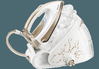 Produktbild PHILIPS GC9540/02 PerfectCare Silence  Dampfbügelstation
