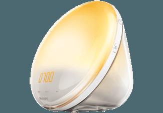 Produktbild PHILIPS HF3531/01  Lichtwecker
