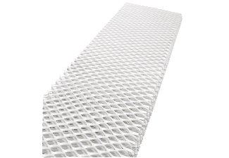 Produktbild PHILIPS HU 4102/01  Filter  Weiß