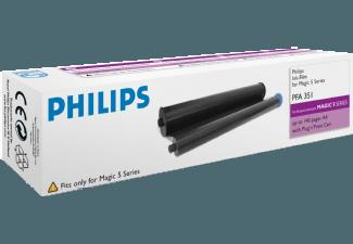 Produktbild PHILIPS PFA351  Faxrolle