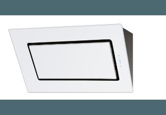 Produktbild PKM 9040/90 WZ  Wandhaube  Edelstahl/Glas  Ab-/Umluft