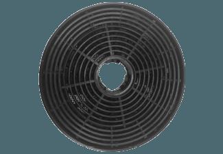 Produktbild PKM CF 130  Kohlefilter  passend für