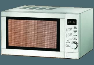 Produktbild PKM MW 700-20G  Mikrowelle
