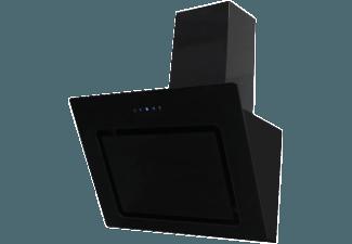 Produktbild PKM S7-90ABTH  Kopffreihaube  Schwarz  Abluft