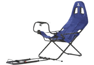 Produktbild PLAYSEAT Challenge PlayStation Edition