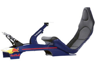 Produktbild PLAYSEAT RF.00150 PLAYSEAT F1 - RED BULL RACING 2016