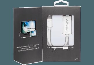 Produktbild PNY Mini DisplayPort auf HDMI  Adapter