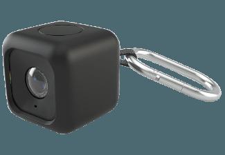 Produktbild POLAROID Cube Bumper Case  passend für Pol