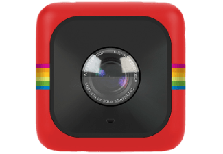 Produktbild POLAROID Cube Mini Lifestyle Action Kamera Actioncam