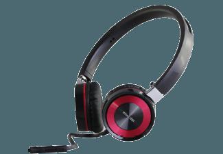Produktbild PRIF Playsonic 1 Stereo-Headset