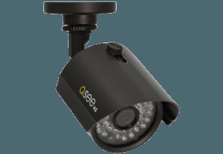 Produktbild Q-SEE QTH7211B  IP Kamera  720P  Schwarz