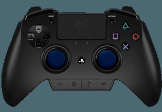 Produktbild RAZER Raiju Gaming-Controller