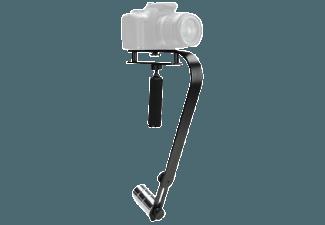Produktbild REFLECTA 20573 Kamera Stabilisator