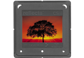 Produktbild REFLECTA CS-Diarahmen