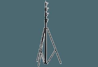 Produktbild REFLECTA LS 9414   Leuchtenstativ