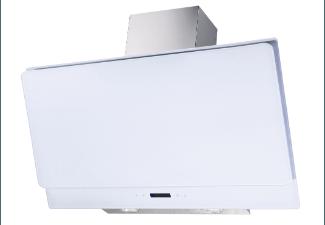 Produktbild RESPEKTA CH 77090 W  Kopffreihaube  Weiß  Abluft