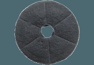 Produktbild RESPEKTA MIZ 0023  Kohlefilter  passend für