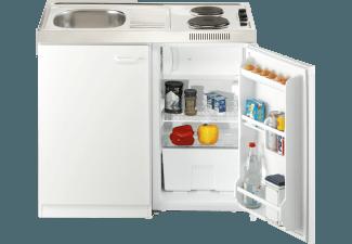 Produktbild RESPEKTA Pantry 100  Miniküche