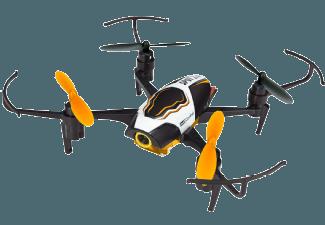 Produktbild REVELL 23907 Kamera-Quadcopter Spot 2.0 Quadcopter