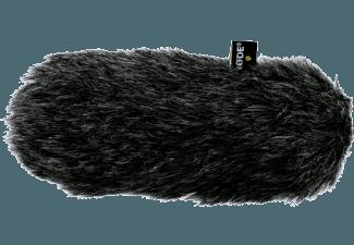 Produktbild RODE DeadCat GO Windschutz  passend für Rod
