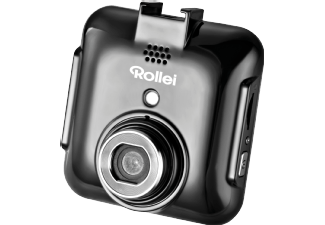 Produktbild ROLLEI 40130 CarDVR-71  6.09 cm/2.4 Zoll Farb-Panel