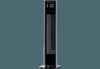 Produktbild ROWENTA VU 6520 EOLE  Turmventilator  40 Watt