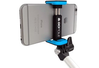 Produktbild S+M GPM-25  passend für Smartphone