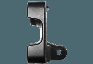 Produktbild S+M REMOVU R1 CRADLE R1-Halter GOPRO Mount  passend für R1