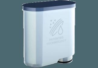 Produktbild SAECO CA 6903/00  Filterkartusche