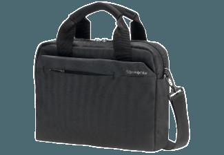 Produktbild SAMSONITE 41U18001 Network 2 Bag, Tasche, Universal, 10.2 Zoll,