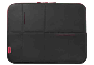 Produktbild SAMSONITE 78145-1073 Airglow, Sleeve, Universal, 14.1 Zoll,