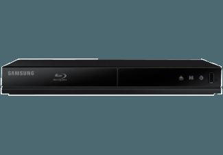 Produktbild SAMSUNG BD-J4500R/EN  Blu-ray Player