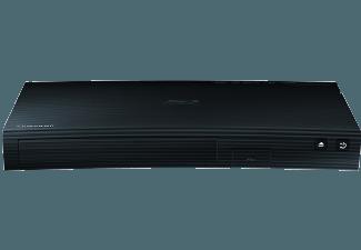 Produktbild SAMSUNG BD-J5500  Blu-ray Player