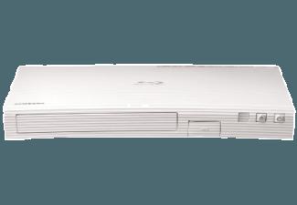 Produktbild SAMSUNG BD-J5500E  Blu-ray Player