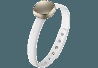 Produktbild SAMSUNG  Charm  Fitnessarmband  205 mm  Gold