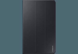 Produktbild SAMSUNG EF-BT580, Tablettasche, Tab A 10.1 (2016),