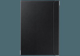 Produktbild SAMSUNG EF-BT810PBEGWW, Galaxy Tab S2 9.7 Zoll, Schwarz