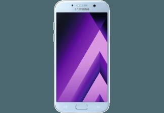 Produktbild SAMSUNG Galaxy A5 (2017)  Smartphone  32 GB  5.2 Zoll  Blau