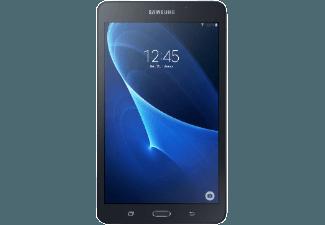Produktbild SAMSUNG Galaxy Tab A, Tablet mit 7 Zoll, 8 GB Speicher, 1.5 GB RAM,