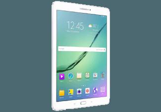 Produktbild SAMSUNG Galaxy Tab S2, Tablet mit 9.7 Zoll, 32 GB Speicher, 3 GB RAM,