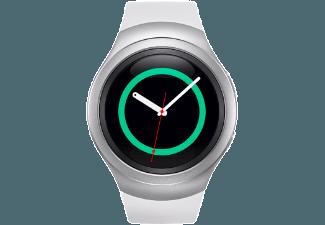 Produktbild SAMSUNG Gear S2  Smart Watch  160-195 mm