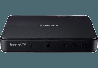 Produktbild SAMSUNG GX-MB540TL/ZG Media BoxLite DVB-T2 HD Receiver